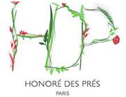 Honorè des Près