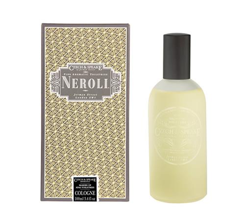 Neroli-18
