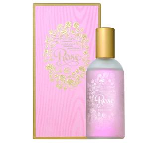Rose-27