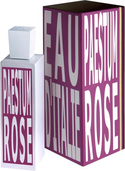 Paestum Rose-47