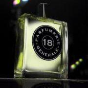 18 Cadjmere-86