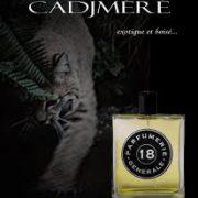 18 Cadjmere-87