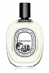 Philosykos spray 100 millilitri