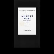 Mure et Musc 100-5395