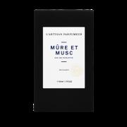 Mure et Musc 50-5397