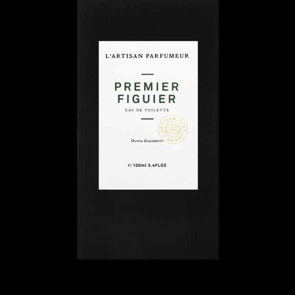 Premier Figuier 100-5402