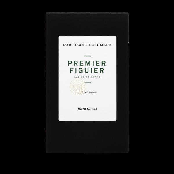 Premier Figuier 50-5404