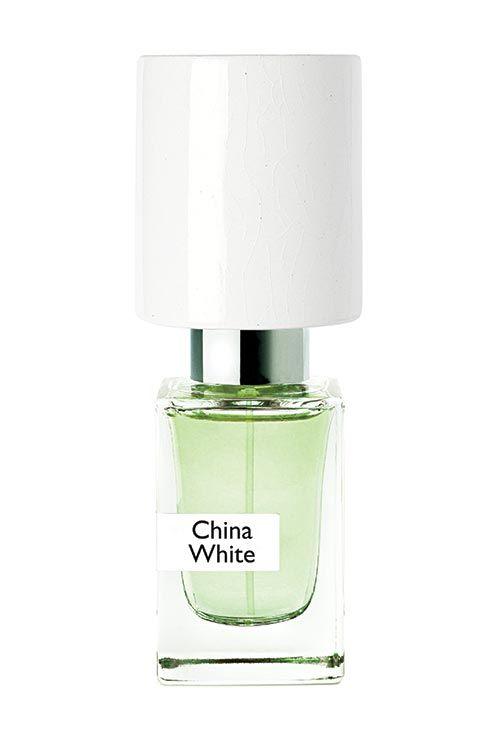 China White-3308