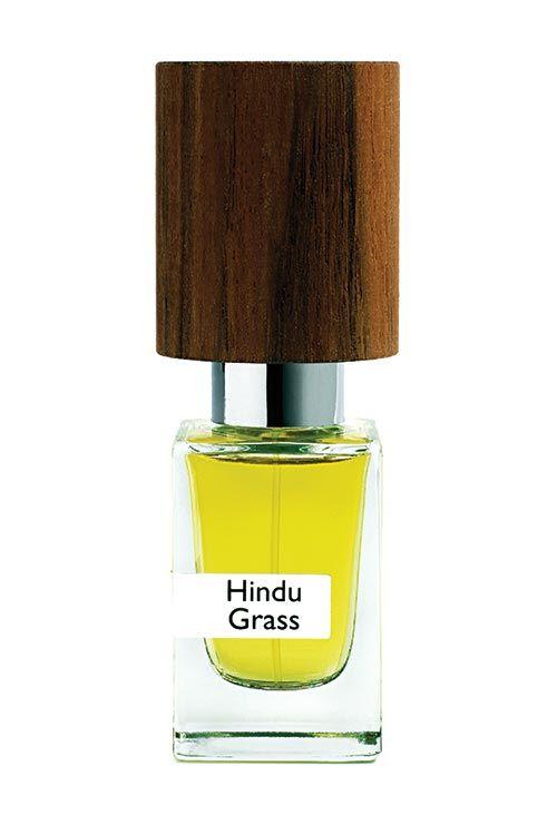 Hindu Grass-3306