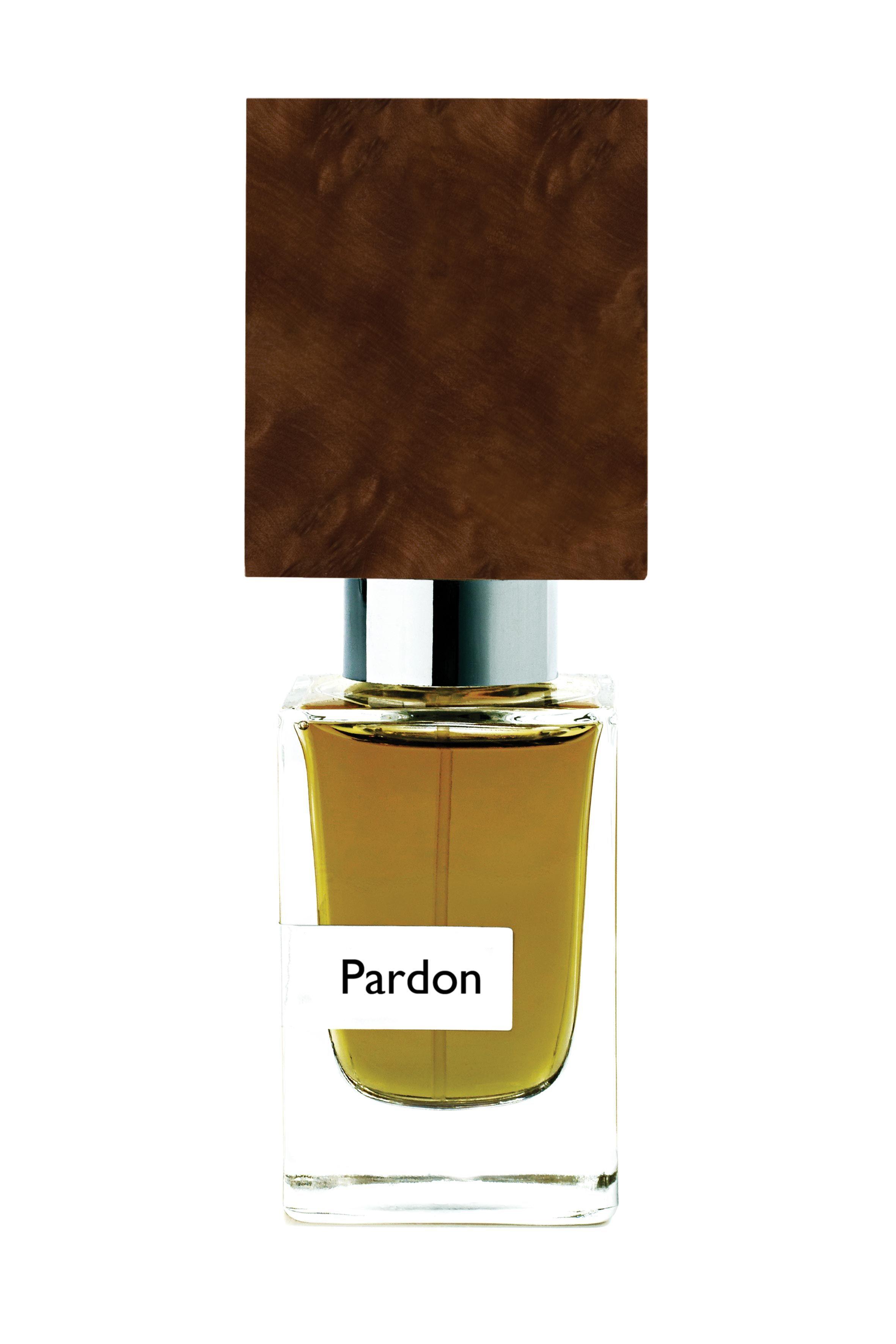Pardon-3313