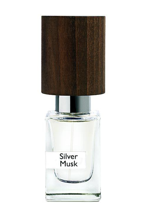Silver Musk-3304