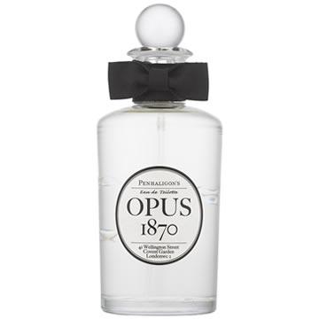 Opus 1870 50-0