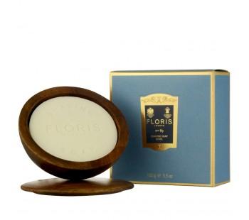 N°89 shaving soap-0
