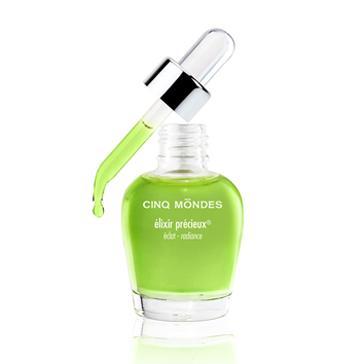 Elixir Prècieux - Eclat-0