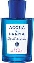 Fico di Amalfi 150-0