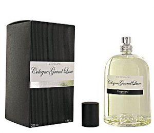 Cologne Grand Luxe-0