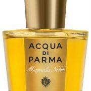 Magnolia Nobile -4769