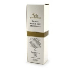 Luxury herbal skin moisturiser-0