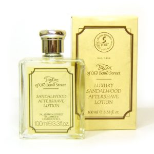 Sandalwood After shave-0