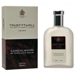 Sandalwood Balm-0