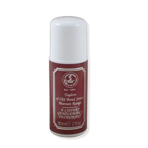 Shaving Shop Deo roll-on-0