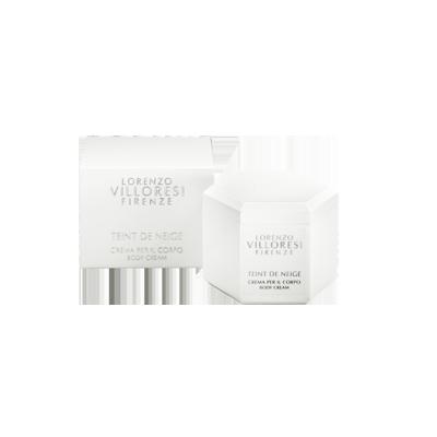 Teint de Neige crema-0