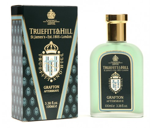 Grafton After shave-0