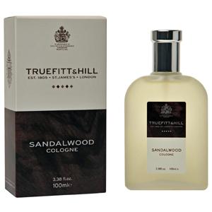 Sandalwood -0
