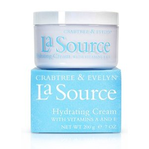 La Source Body Cream-0