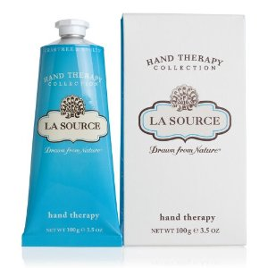 La Source Hand Therapy 100-0