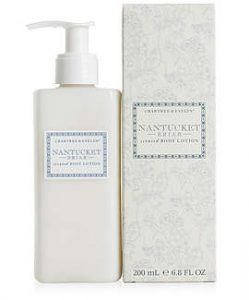 Nantucket Briar Body Lotion-0