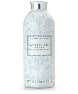 Nantucket Briar Talc Free Body Powder-0
