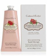 Pomegranate Hand Therapy 100-1293