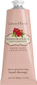 Pomegranate Hand Therapy 100-0