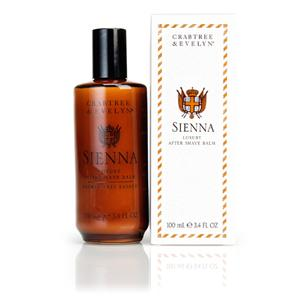 Sienna After Shave Balm-0