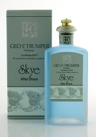 Skye Aftershave-0