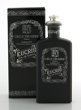 Eucris 100-0