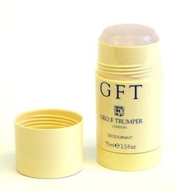 GFT Deodorant Stick-0