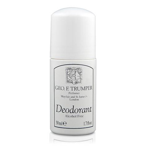Roll-on Deodorant -0