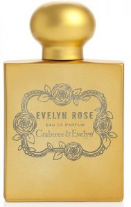 New Evelyn Rose Eau de Parfum-0