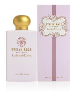New Evelyn Rose Body Lotion-0