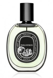 Philosykos spray 75 ml