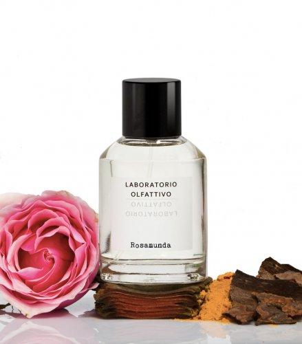 Rosamunda-0