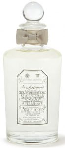 Blenheim Bouquet After Shave 200-0