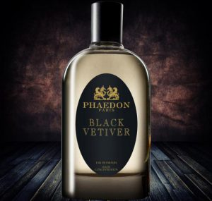 Black Vetiver-0