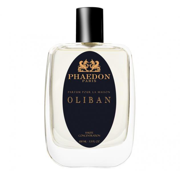 Oliban Parfum pour la Maison-0