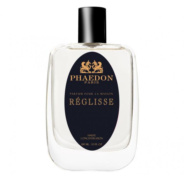 Règlisse Parfum pour la Maison-0