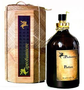 Patchouli Indonesia-0
