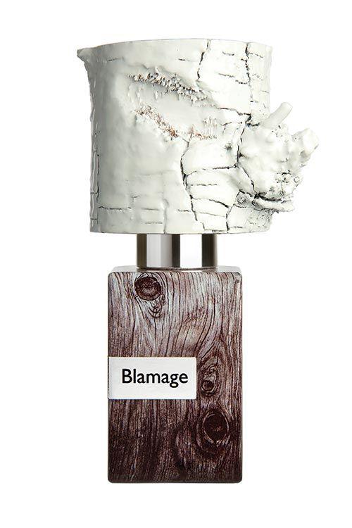 Blamage-3317