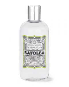 Bayolea Hair & Body Wash-0